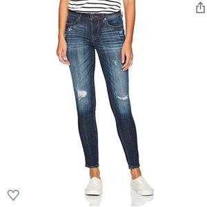 Vigoss Jeans Size 13/14 skinny